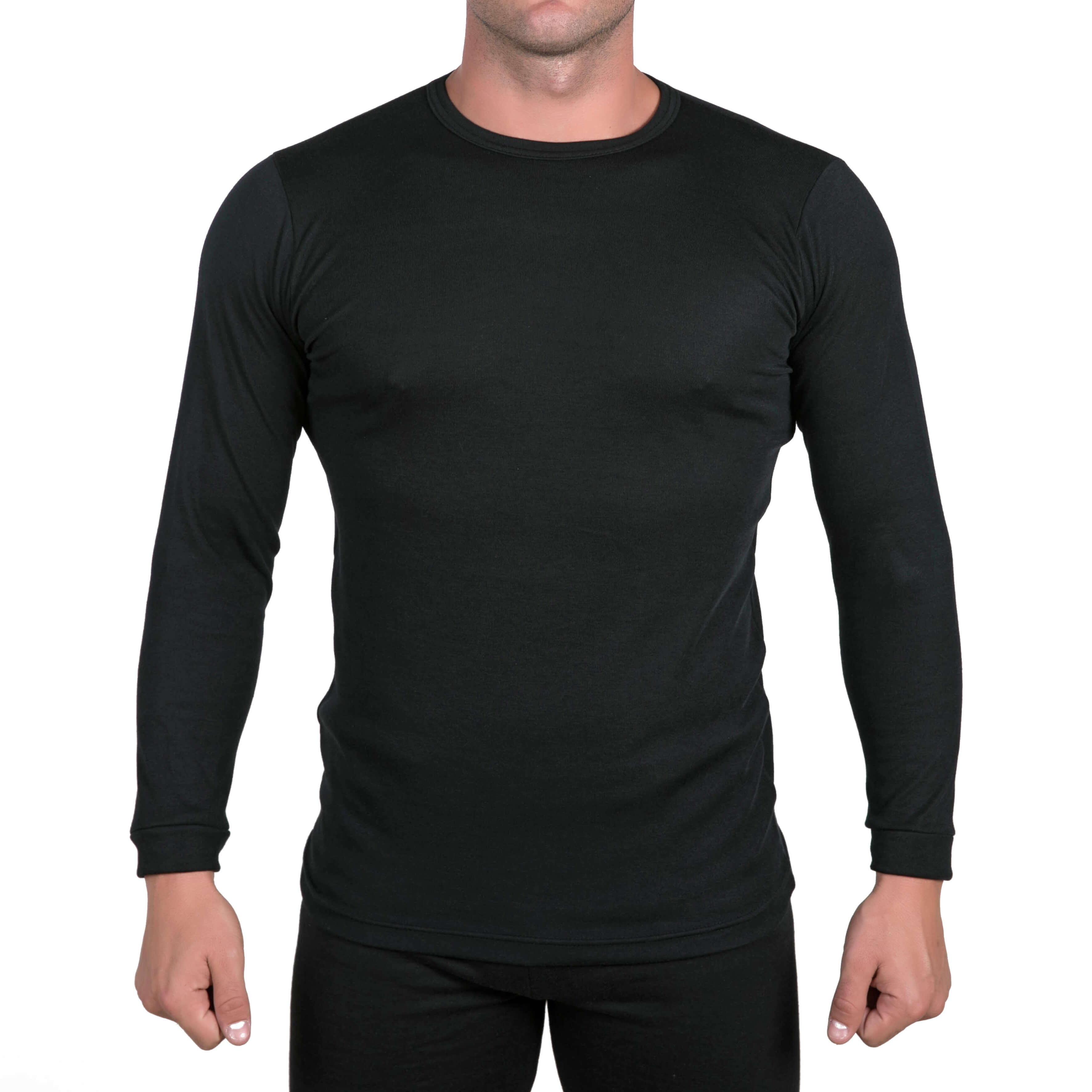 512632361a5 Ισοθερμική μπλούζα Unisex
