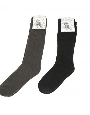 Κάλτσες μάλλινες Στρατού